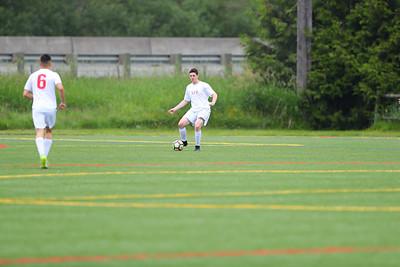 7-2019-06-01 Soccer Crossfire XFR v ISC-7