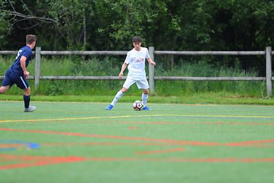 28-2019-06-01 Soccer Crossfire XFR v ISC-22