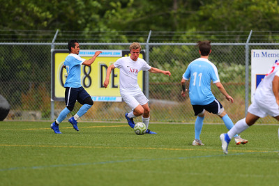 25-2019-07-06 Soccer Crossfire XFR v Grays Harbor-20