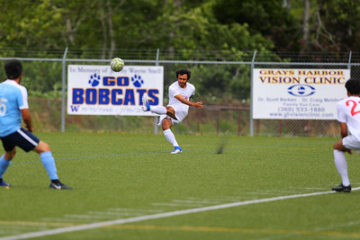 22-2019-07-06 Soccer Crossfire XFR v Grays Harbor-18