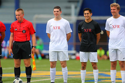 4-2019-07-06 Soccer Crossfire XFR v Grays Harbor-4