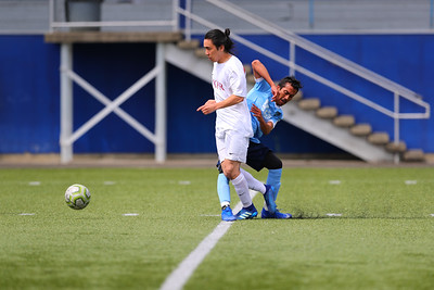 33-2019-07-06 Soccer Crossfire XFR v Grays Harbor-30