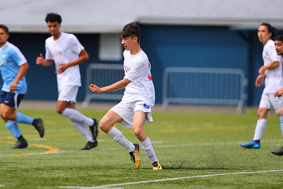 47-2019-07-06 Soccer Crossfire XFR v Grays Harbor-44
