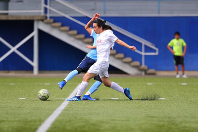 31-2019-07-06 Soccer Crossfire XFR v Grays Harbor-28