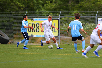 24-2019-07-06 Soccer Crossfire XFR v Grays Harbor-19