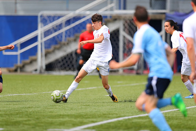 36-2019-07-06 Soccer Crossfire XFR v Grays Harbor-33