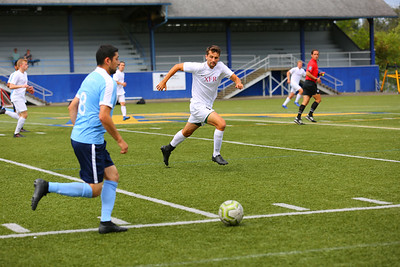 23-2019-07-06 Soccer Crossfire XFR v Grays Harbor-547