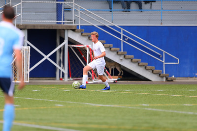 30-2019-07-06 Soccer Crossfire XFR v Grays Harbor-25