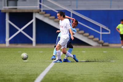 32-2019-07-06 Soccer Crossfire XFR v Grays Harbor-29