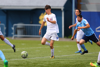 39-2019-07-06 Soccer Crossfire XFR v Grays Harbor-36