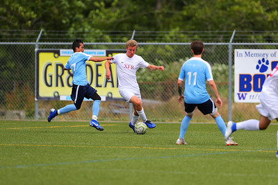 26-2019-07-06 Soccer Crossfire XFR v Grays Harbor-21