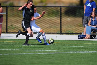 46-2019-07-13 Soccer Crossfire XFR v Tacoma Narrows-34