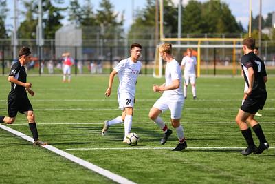 42-2019-07-13 Soccer Crossfire XFR v Tacoma Narrows-461