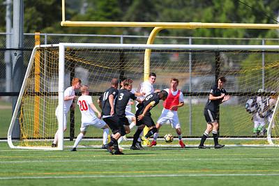 16-2019-07-13 Soccer Crossfire XFR v Tacoma Narrows-13