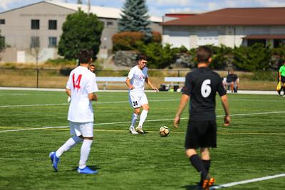 13-2019-07-13 Soccer Crossfire XFR v Tacoma Narrows-452