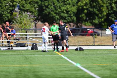 2-2019-07-13 Soccer Crossfire XFR v Tacoma Narrows-2