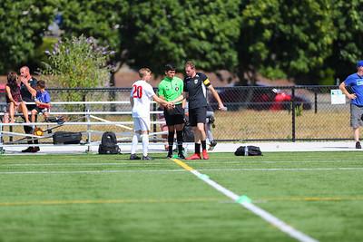 3-2019-07-13 Soccer Crossfire XFR v Tacoma Narrows-3
