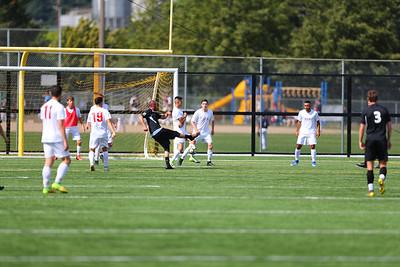 34-2019-07-13 Soccer Crossfire XFR v Tacoma Narrows-25