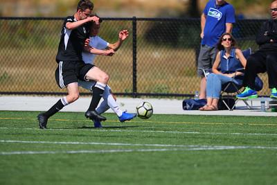 47-2019-07-13 Soccer Crossfire XFR v Tacoma Narrows-35