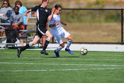 44-2019-07-13 Soccer Crossfire XFR v Tacoma Narrows-32