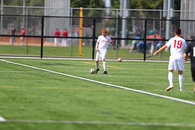 36-2019-07-13 Soccer Crossfire XFR v Tacoma Narrows-27