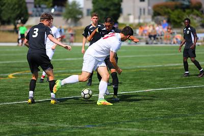 41-2019-07-13 Soccer Crossfire XFR v Tacoma Narrows-460