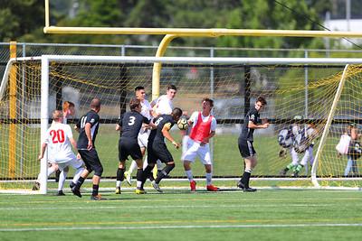 14-2019-07-13 Soccer Crossfire XFR v Tacoma Narrows-11