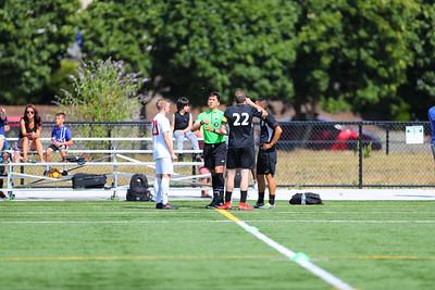 4-2019-07-13 Soccer Crossfire XFR v Tacoma Narrows-4