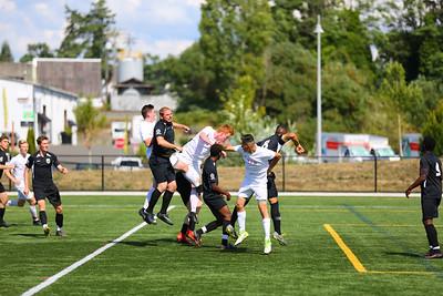 29-2019-07-13 Soccer Crossfire XFR v Tacoma Narrows-455