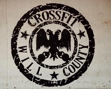 Mikela Crossfit 002