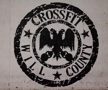 Mikela Crossfit 001