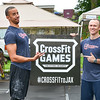 Crossfittojax