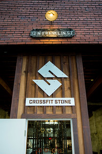 CrossfitStone_newsignage-3002