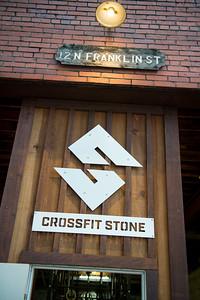 CrossfitStone_newsignage-3003