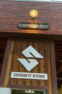 CrossfitStone_newsignage-3004
