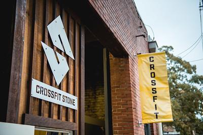 CrossfitStone_newsignage-3005