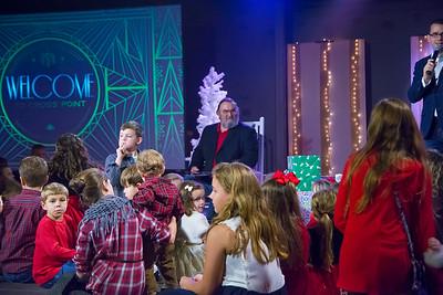 CP Bellevue Christmas Eve Sat 3:30
