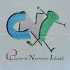 """<a href=""""http://cedarcreek.tv/get-connected/outreach/sponsor-a-child/"""">http://cedarcreek.tv/get-connected/outreach/sponsor-a-child/</a><br /> <br /> Children's Health Clinic (CNI): La Ceiba's CNI provides meals and after school support for 106 kids.<br /> Pray: that each child will benefit from the food and school tutoring and meet Jesus, as a Forever Friend."""