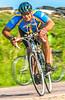 RAGBRAI 2014 - Day 1 - rider(s) between Rock Valley & Hull, Iowa - C1--0387 - 72 ppi-2