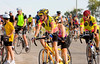 Ragbrai '06 - _on_0201 - 72 dpi  - crop - final