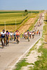 Ragbrai '06 - _on_0028 - 72 dpi - final