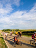 Ragbrai '06 _mg_0072- 72 dpi - crop - final