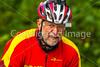 Cycle North Carolina - Day1-C4-0159 - 72 ppi