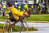 Cycle North Carolina - Day1-C4-0050 - 72 ppi
