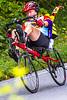 Cycle North Carolina - Day1-C4-0063 - 72 ppi-2