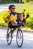 Cycle North Carolina - Day1-C4-0046 - 72 ppi