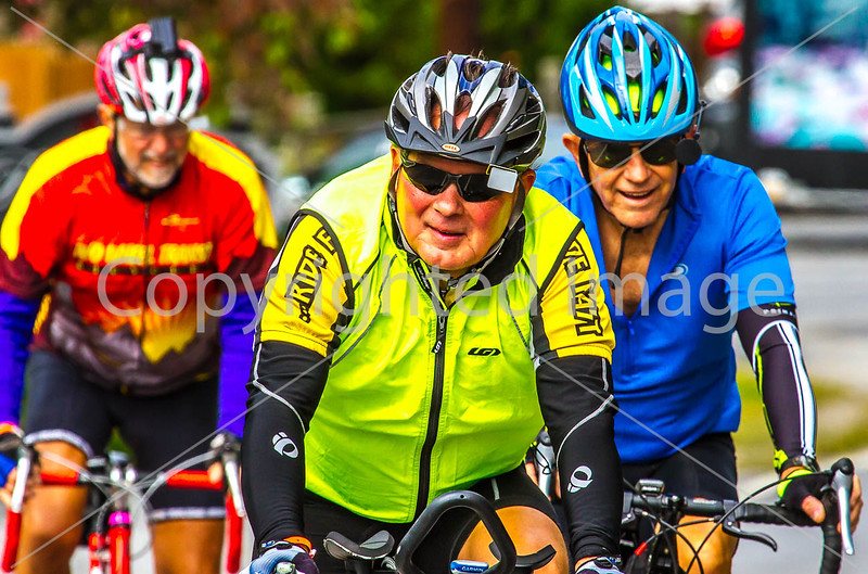 Cycle North Carolina - Day1-C4-0156 - 72 ppi-2