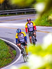 Cycle North Carolina - Day1-C4-0086 - 72 ppi-2