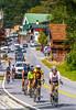 Cycle North Carolina - Day1-C1 -0105 - 72 ppi-2