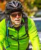 Cycle North Carolina - Day1-C4-0193 - 72 ppi-2
